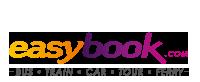 Easybook.com widget img